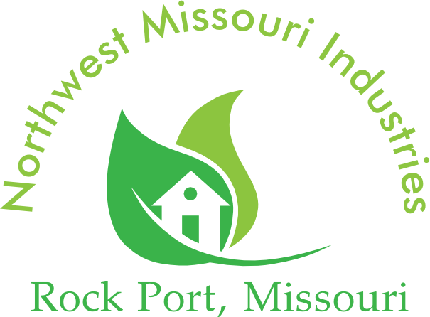 Northwest Missouri Industry