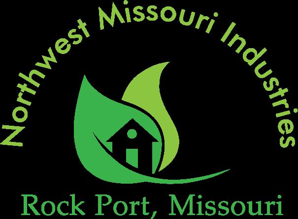 Northwest Missouri Industry
